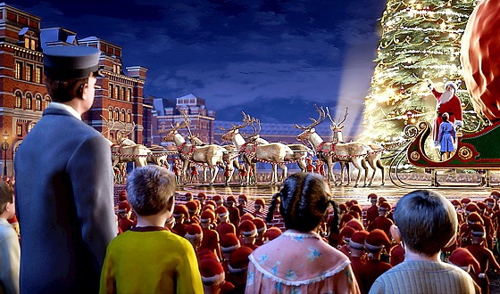 the-polar-express-robert-zemeckis.jpg