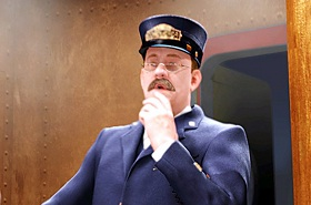 tom-hanks-polar-express-280.jpg