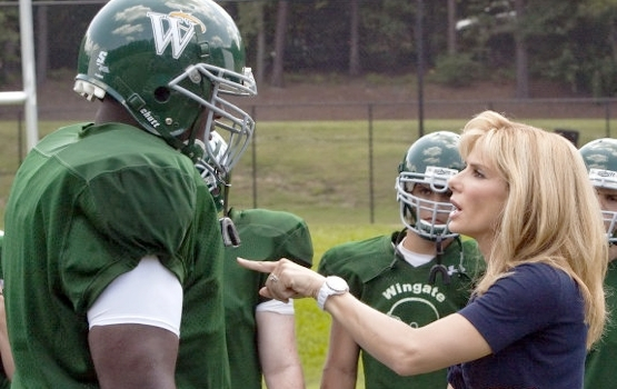 """Casting """"Tim Tebow: The Movie"""""""