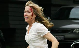 <em>The Walking Dead</em> Webisodes Receive WGA Nomination