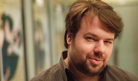 Q&A – Thomas Golubic (Music Supervisor)