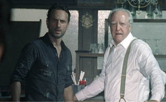 TWD-Episode-208-Sneak-Rick-Hershel-325.jpg