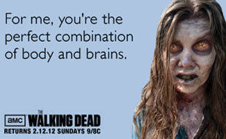 TWD-S2-V-day-ecards-325.jpg
