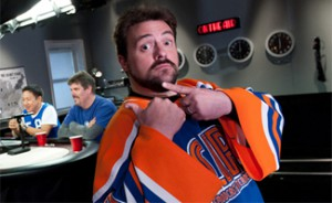 cbm1-kevin-smith-interview-325.jpg