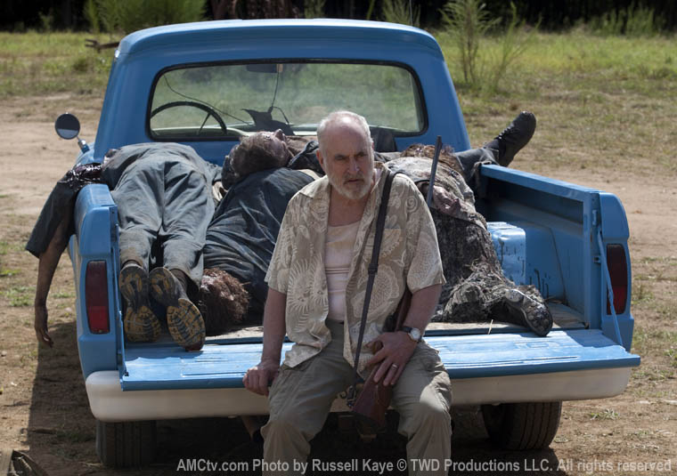 The Walking Dead Season 2 Episode Photos 80 - The Walking Dead Season 2 Episode Photos