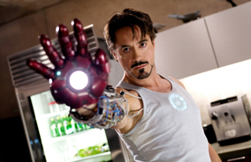 <em>Comic Book Men</em> Poll &#8211; Which Comic Book Character Would You Like to Have a Drink With?