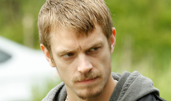 Joel Kinnaman Praised by Denzel Washington; <em>Snabba Cash</em> Gets a U.S. Release Date