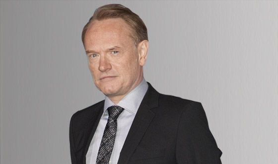 How Well Do You Know Jared Harris? Take the Ultimate Fan Quiz and Find Out
