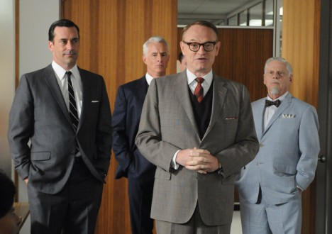 Mad Men Season 5 Episode Photos 10 - Mad Men Season 5 Episode Photos
