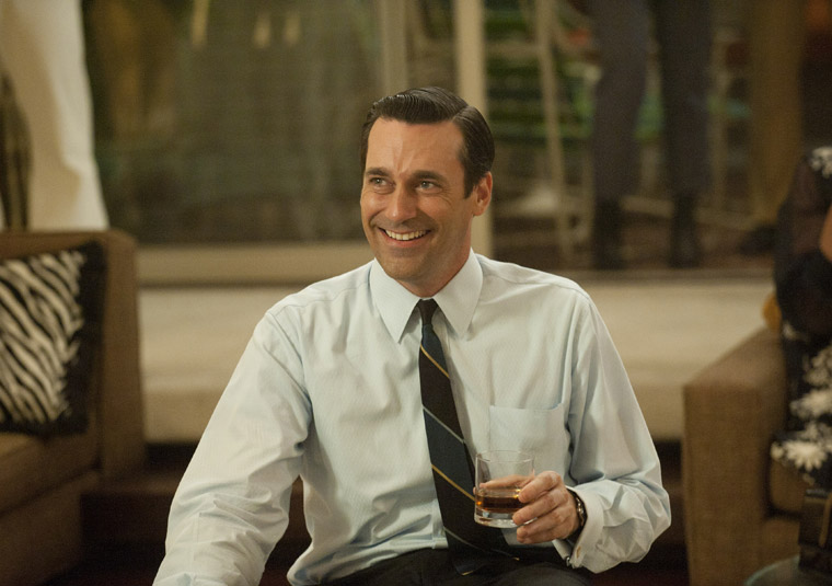 Mad Men Season 5 Episode Photos 7 - Mad Men Season 5 Episode Photos