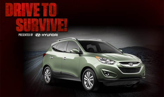 TWD-Hyundai-Sweepstakes-Car-560.jpg