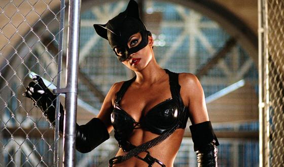<em>Comic Book Men</em> Poll &#8211; Who&#8217;s the Best Catwoman?