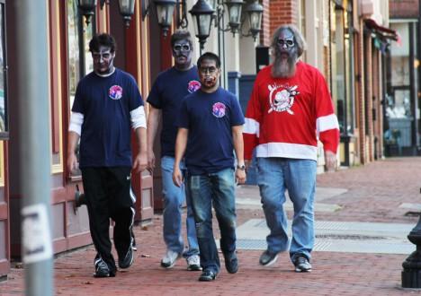 Comic Book Men Season 1 Photos 26 - Comic Book Men Season 1 Photos