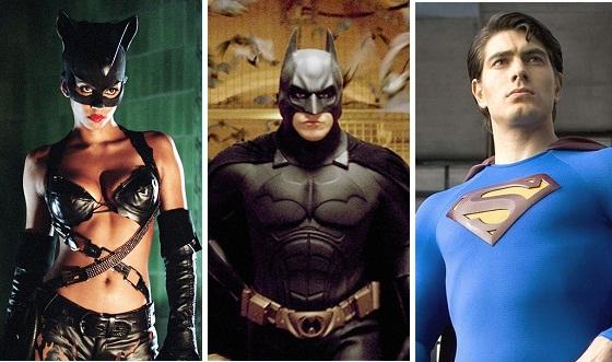 dc-comics-catwoman-batan-superman-560.jpg