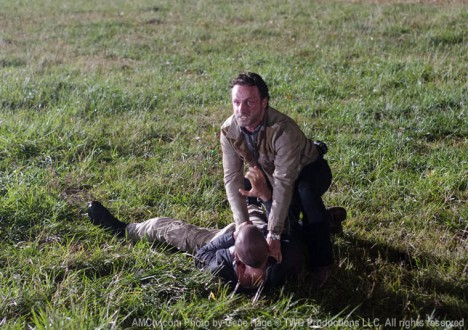 The Walking Dead Season 2 Episode Photos 127 - The Walking Dead Season 2 Episode Photos