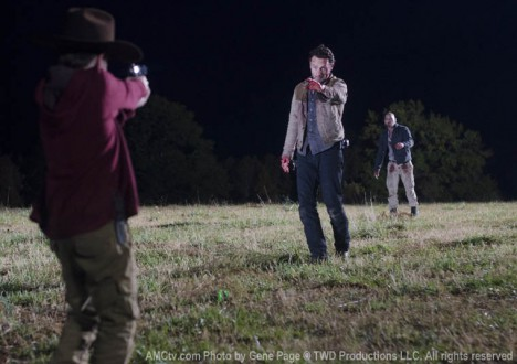 The Walking Dead Season 2 Episode Photos 129 - The Walking Dead Season 2 Episode Photos
