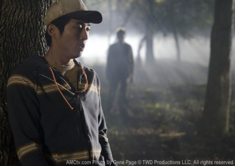 The Walking Dead Season 2 Episode Photos 123 - The Walking Dead Season 2 Episode Photos