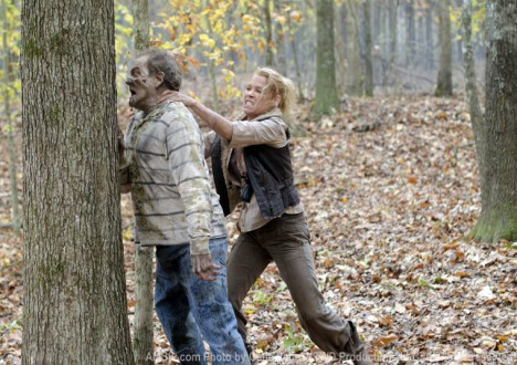 The Walking Dead Season 2 Episode Photos 144 - The Walking Dead Season 2 Episode Photos