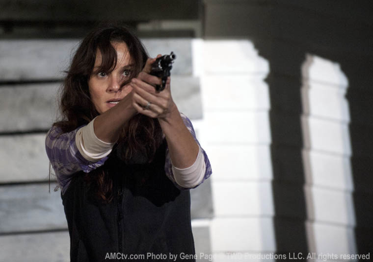 The Walking Dead Season 2 Episode Photos 140 - The Walking Dead Season 2 Episode Photos