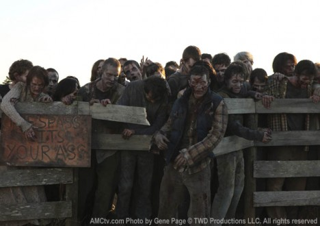 The Walking Dead Season 2 Episode Photos 134 - The Walking Dead Season 2 Episode Photos