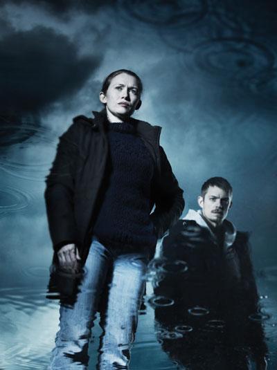 The Killing Season 2 Cast Gallery 2 - The Killing Season 2 Cast Gallery