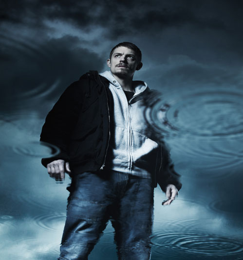 The Killing Season 2 Cast Gallery 8 - The Killing Season 2 Cast Gallery