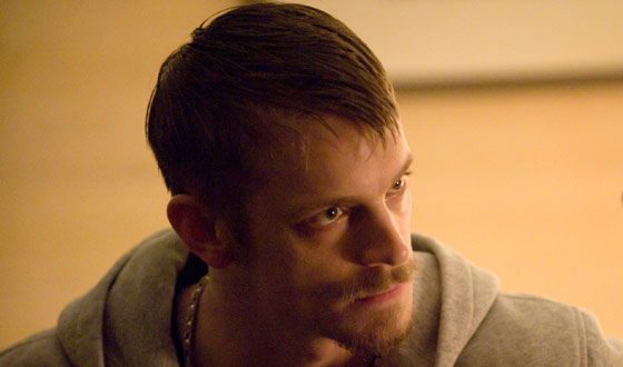 Joel Kinnaman Cast As the New Robocop; <em>EW</em> Unveils <em>The Killing</em>&#8216;s Season 2 Poster