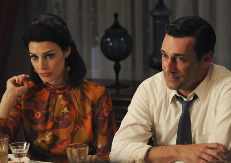 Mad Men Season 5 Episode Photos 34 - Mad Men Season 5 Episode Photos
