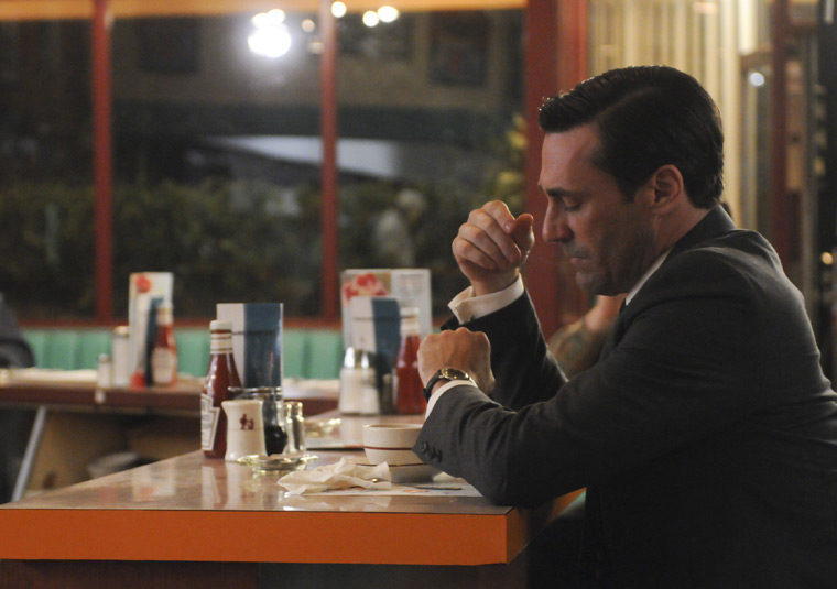 Mad Men Season 5 Episode Photos 49 - Mad Men Season 5 Episode Photos