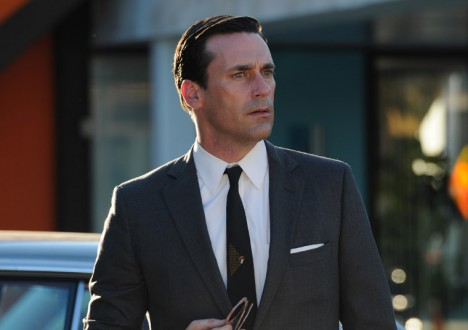 Mad Men Season 5 Episode Photos 41 - Mad Men Season 5 Episode Photos