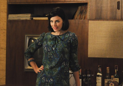 Mad Men Season 5 Episode Photos 52 - Mad Men Season 5 Episode Photos
