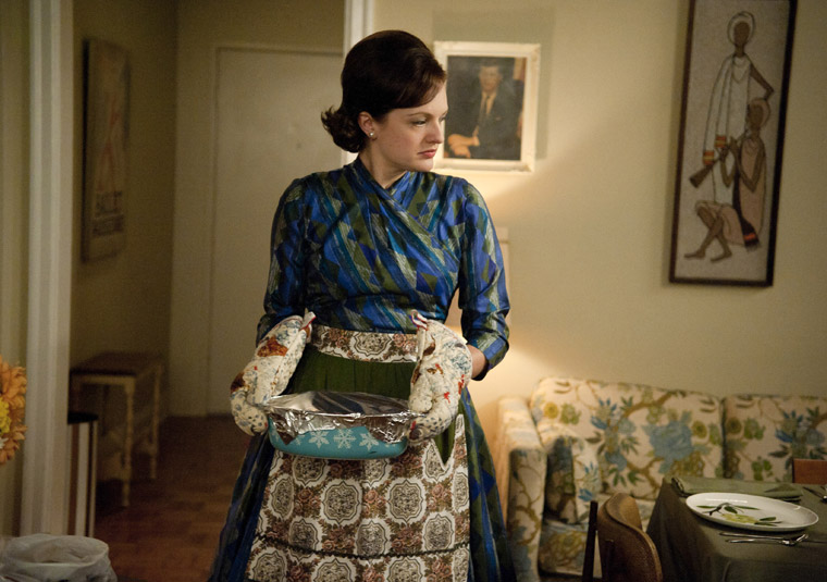 Mad Men Season 5 Episode Photos 53 - Mad Men Season 5 Episode Photos