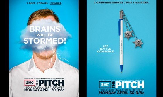 The Pitch Behind The Pitch 1 - The Pitch Behind The Pitch