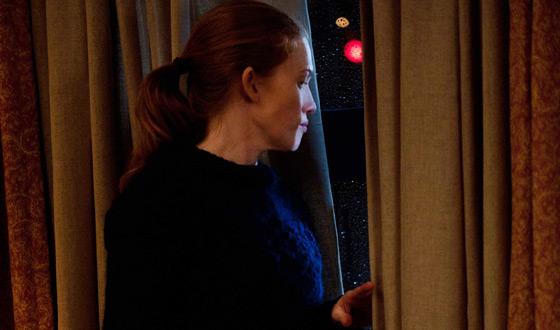 Video &#8211; <em>The Killing</em> Season 2 Premiere Now Streaming Online