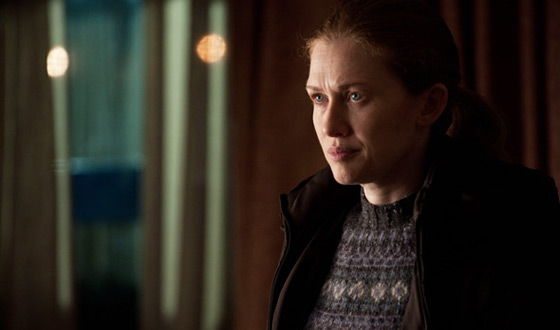 <em>The Killing</em> Season 2 Episode 5, &#8220;Ghosts of the Past&#8221; &#8211; Online Extras