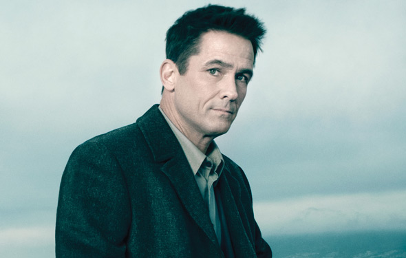 <em>LA Times</em> Calls <em>The Killing</em> &#8220;Underrated;&#8221; Billy Campbell in <em>Emmy Magazine</em>, <em>Orlando Sentinel</em>