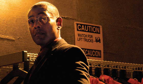 The Gus Fring Ultimate Fan Quiz Challenges Your Knowledge of ABQ's Late Drug Kingpin