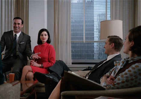 Mad Men Season 5 Episode Photos 64 - Mad Men Season 5 Episode Photos