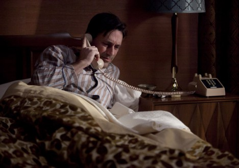 Mad Men Season 5 Episode Photos 71 - Mad Men Season 5 Episode Photos