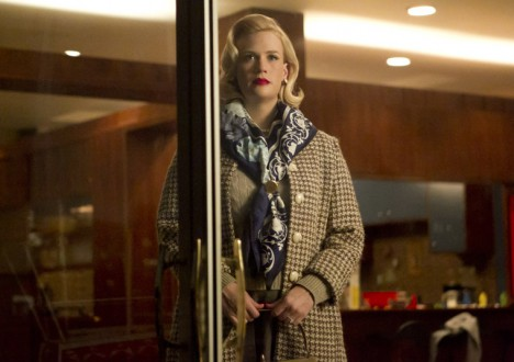 Mad Men Season 5 Episode Photos 74 - Mad Men Season 5 Episode Photos