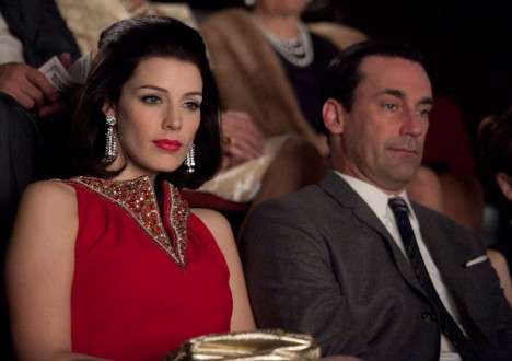 Mad Men Season 5 Episode Photos 83 - Mad Men Season 5 Episode Photos