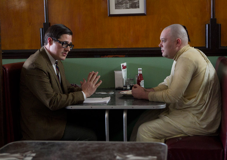 Mad Men Season 5 Episode Photos 90 - Mad Men Season 5 Episode Photos
