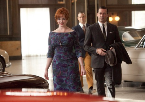 Mad Men Season 5 Episode Photos 87 - Mad Men Season 5 Episode Photos