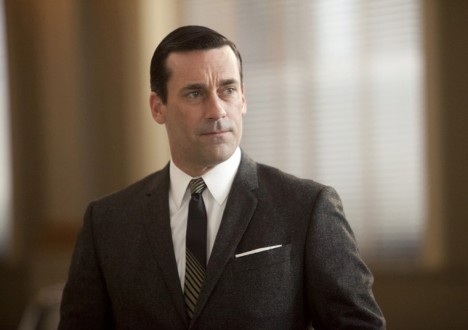 Mad Men Season 5 Episode Photos 81 - Mad Men Season 5 Episode Photos