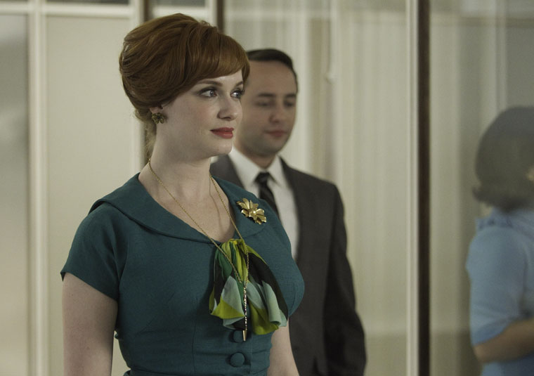 Mad Men Season 5 Episode Photos 92 - Mad Men Season 5 Episode Photos