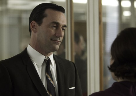 Mad Men Season 5 Episode Photos 91 - Mad Men Season 5 Episode Photos
