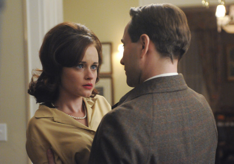 Mad Men Season 5 Episode Photos 63 - Mad Men Season 5 Episode Photos