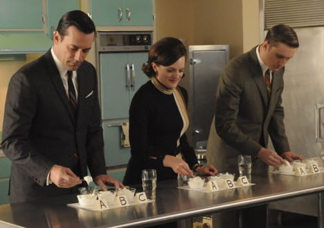 Mad Men Season 5 Episode Photos 68 - Mad Men Season 5 Episode Photos