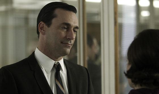 <em>Mad Men</em> Season 5 Episode 11, &#8220;The Other Woman&#8221; &#8211; Online Extras