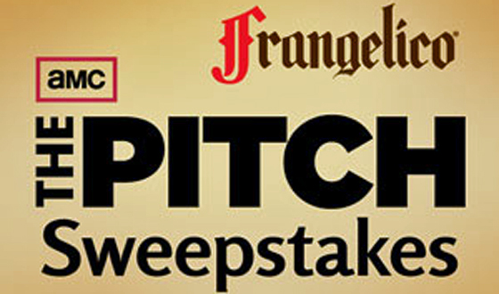 Watch <em>The Pitch</em> This Sunday and You Might Win $3,000 From Frangelico